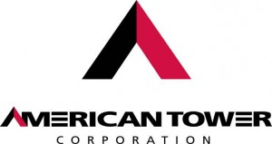 american-tower-corporation-logo