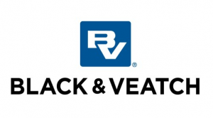 black and veatch