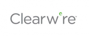 clearwire 2